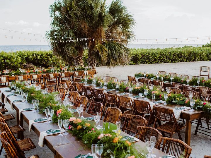 Tmx Reception Turtles Beach Twist Of Fate Imagery 2 51 414859 Sanibel wedding venue
