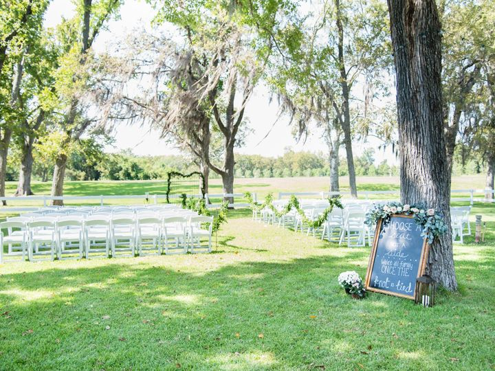 Tmx 1467916749856 0026 Richmond, TX wedding venue