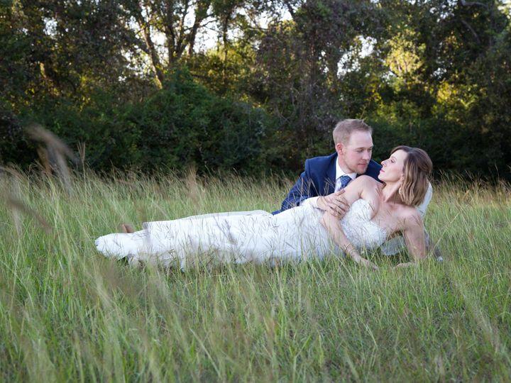Tmx 1467917082874 Img0813 Richmond, TX wedding venue