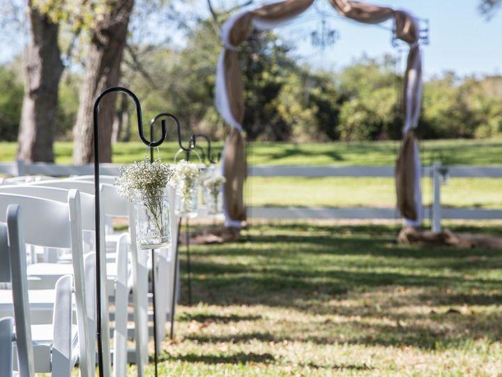 Tmx 1496939647744 007 Richmond, TX wedding venue