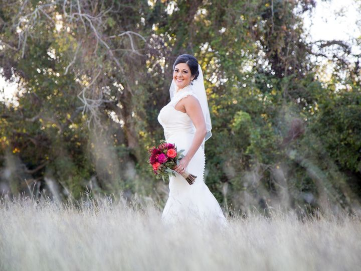 Tmx 1496939788061 054 Richmond, TX wedding venue
