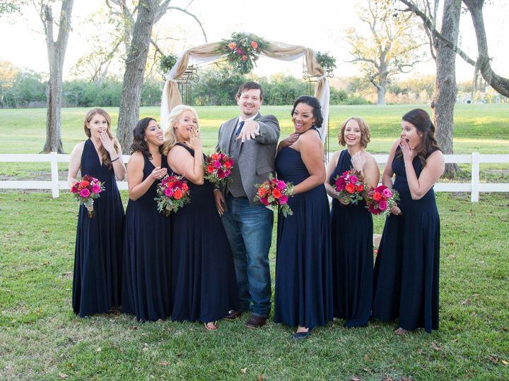 Tmx 1496939898394 066 Richmond, TX wedding venue