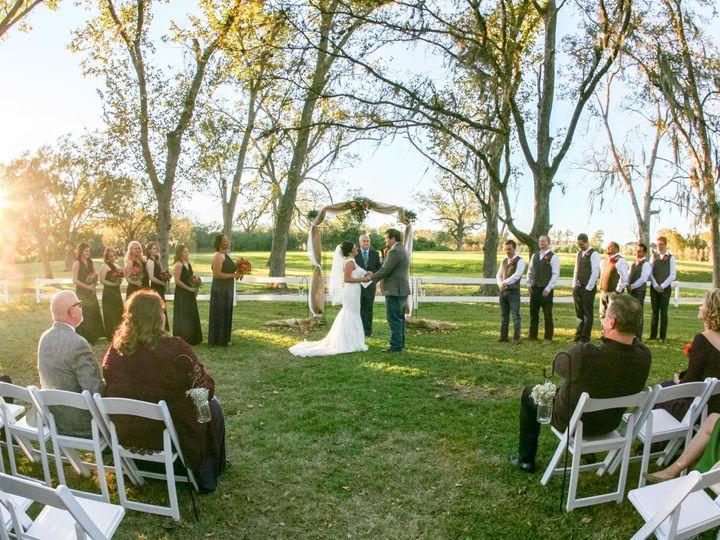 Tmx 1496939920595 080b Richmond, TX wedding venue