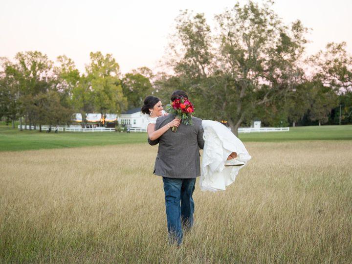 Tmx 1496940330055 Img1011 Richmond, TX wedding venue