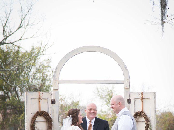 Tmx 1516890927 A27b019b734395ca 1516890925 92a73c8757728c62 1516890907142 3 IMG 0223 Richmond, TX wedding venue