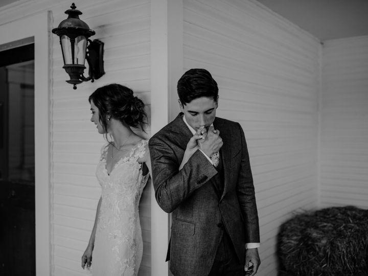 Tmx 1532519787 A41e073f80c2c939 1532519784 75ad6d872082e345 1532519761584 5 868A7274 Richmond, TX wedding venue