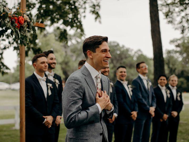Tmx 1532519788 E1662b3a3570b40a 1532519784 Bfb1e9e6cab0efb1 1532519761585 6 868A7417 Richmond, TX wedding venue
