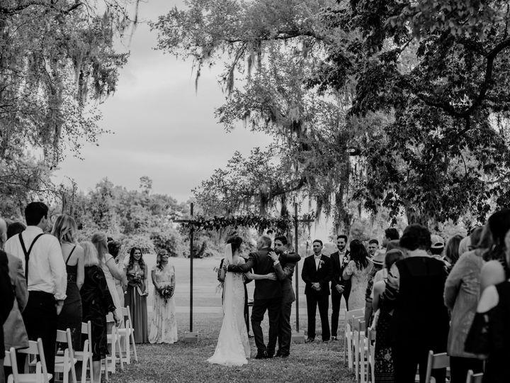 Tmx 1532519789 109e3a49b1e8e856 1532519784 F4583aa406481cc7 1532519761586 9 868A7464 Richmond, TX wedding venue