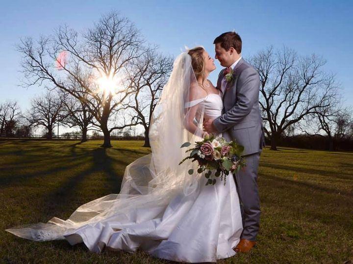 Tmx 49948115 10216772100642130 1878829333351497728 N 51 734859 Richmond, TX wedding venue