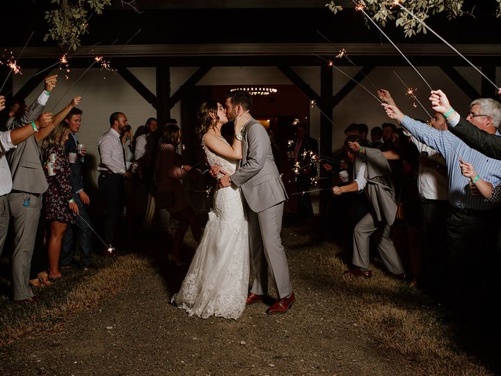 Tmx Wed1428lr 51 734859 160858912279843 Richmond, TX wedding venue