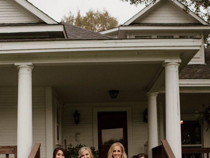 Tmx Wed4lr 51 734859 160858912391466 Richmond, TX wedding venue