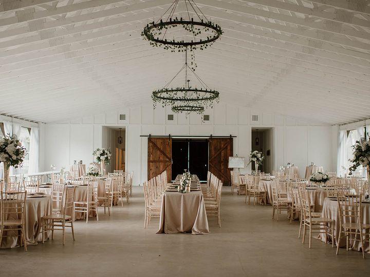 Tmx Wed860lr 51 734859 160858912493121 Richmond, TX wedding venue