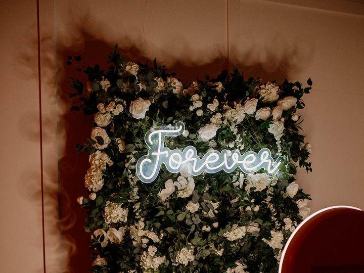 Tmx Wed883lr 51 734859 160858912224368 Richmond, TX wedding venue