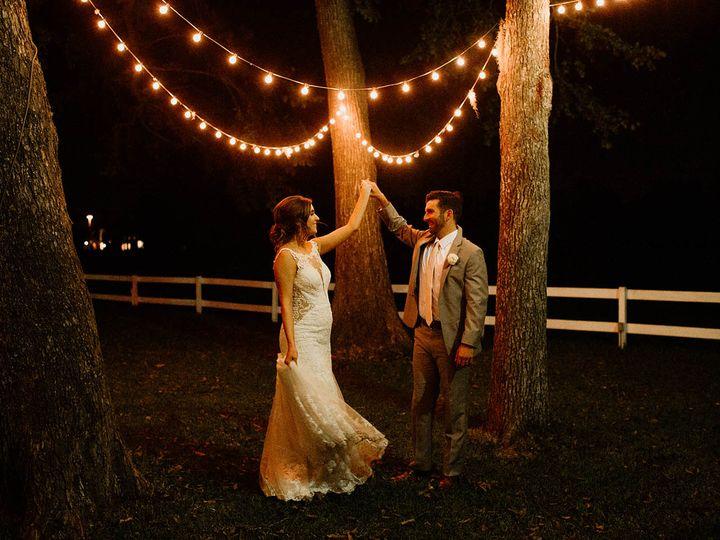 Tmx Wed899lr 51 734859 160858912224594 Richmond, TX wedding venue