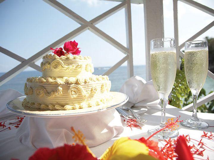 Tmx 1382305836921 4071 Weddinggazebo 39 Evansdale, IA wedding travel