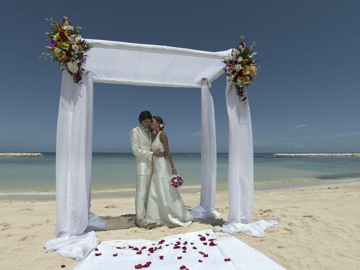 Tmx 1426286493905 Palladium Wedding Evansdale, IA wedding travel