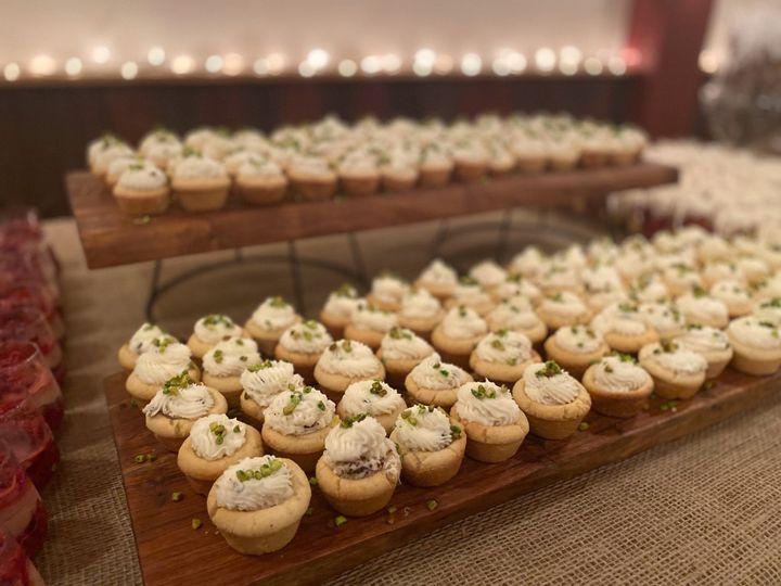Tmx Fullsizeoutput 1198 51 1884859 1573686679 Schaumburg, IL wedding catering