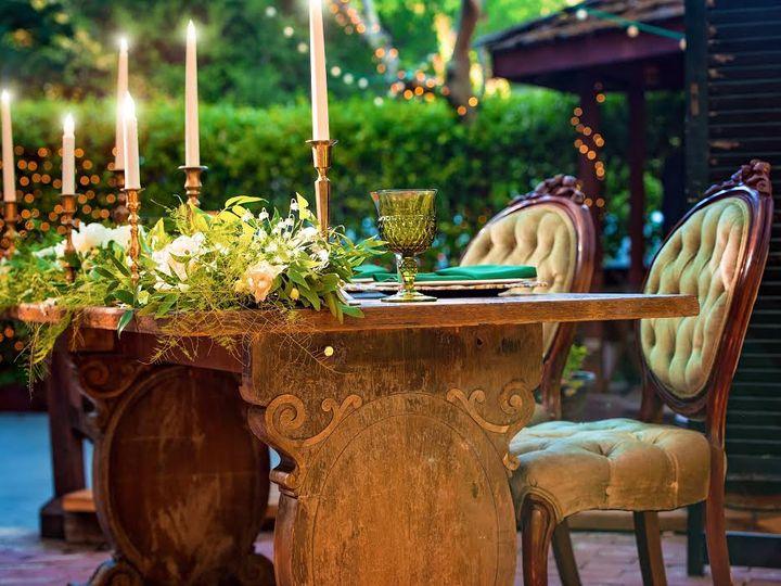 Tmx 0 1 51 1015859 V1 Antioch wedding rental