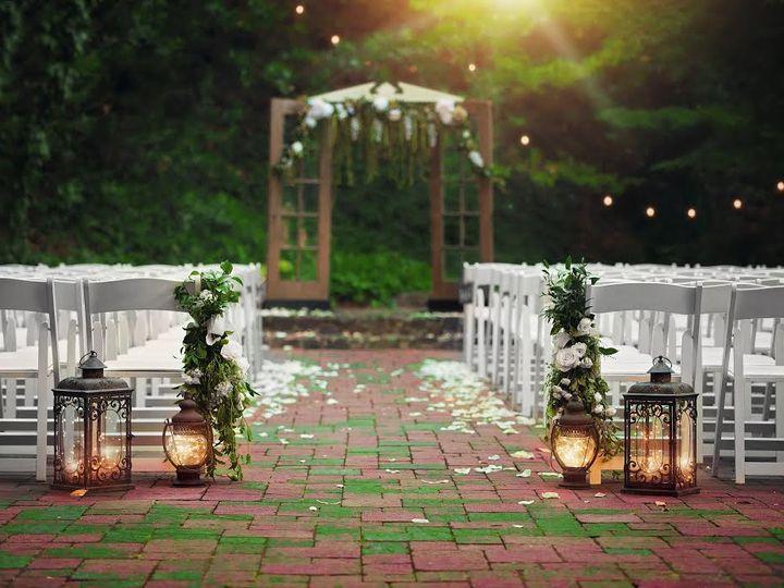 Tmx 0 51 1015859 V1 Antioch wedding rental