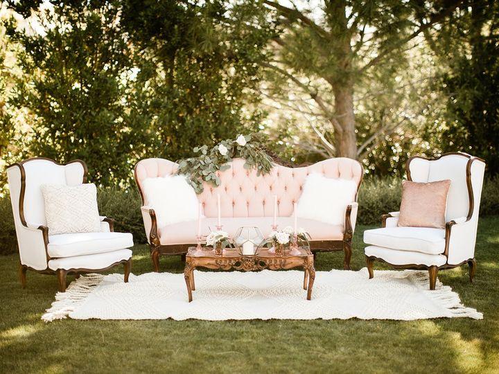 Tmx 199clublosmeganos 51 1015859 V1 Antioch wedding rental