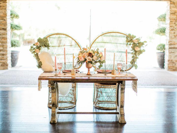 Tmx 282clublosmeganos 51 1015859 V1 Antioch wedding rental
