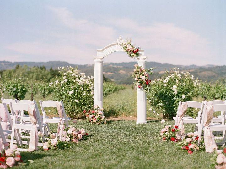 Tmx Amyvsattuiweddingdetails 65 51 1015859 1570599936 Antioch wedding rental