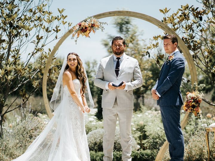 Tmx Dsc08297 51 1015859 1570599959 Antioch wedding rental