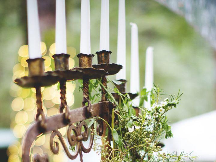 Tmx Me2 9902 1 51 1015859 Antioch wedding rental
