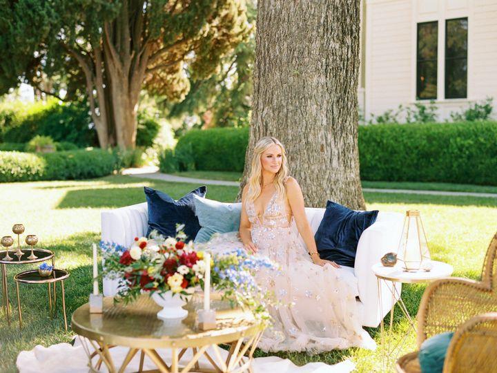 Tmx Whimsical Midnight Blue Celestial Meets Modern Styled Shoot 45 51 1015859 1570599985 Antioch wedding rental