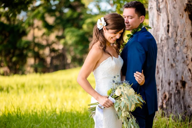 creative bridal photographer arpit mehta visual ar