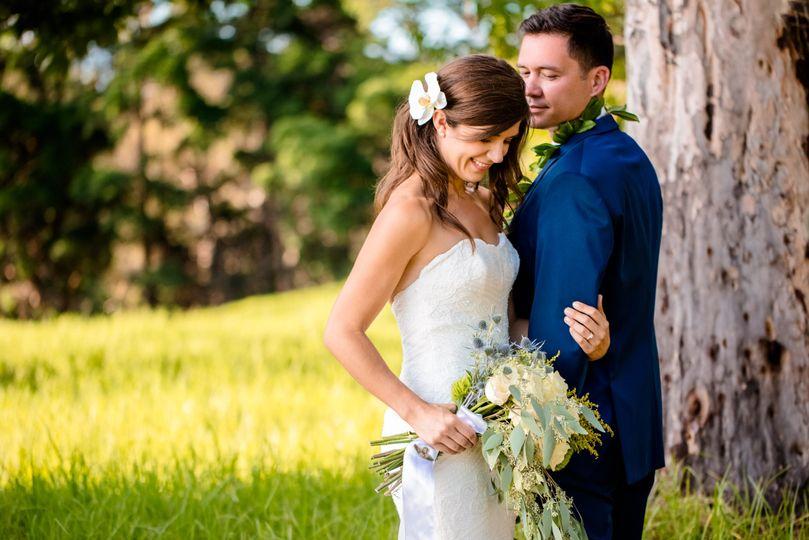 d710c550a7ff6cf1 1481080420480 creative bridal photographer arpit mehta visual ar
