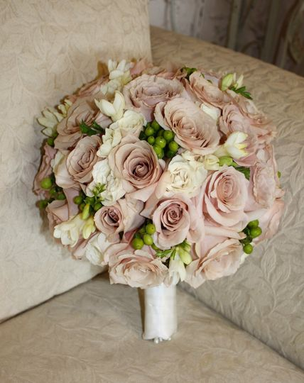 cress floral decorators wedding flowers new york long island and surrounding areas. Black Bedroom Furniture Sets. Home Design Ideas