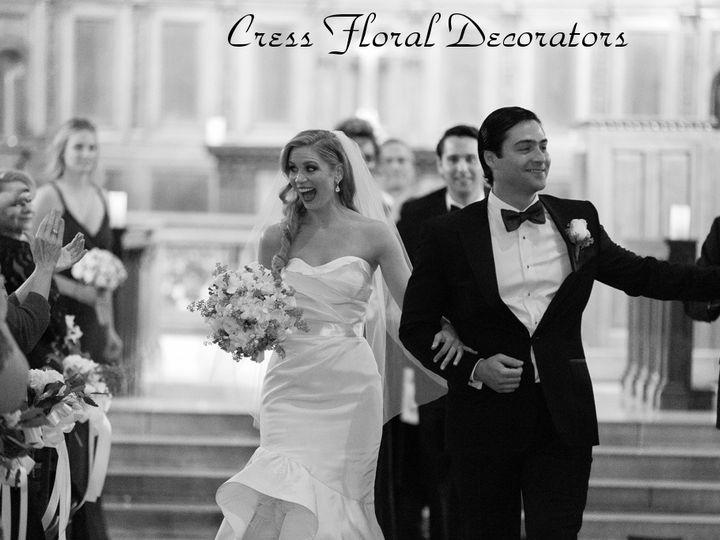Tmx Imageedit 14 3544686663 51 25859 Little Neck wedding florist