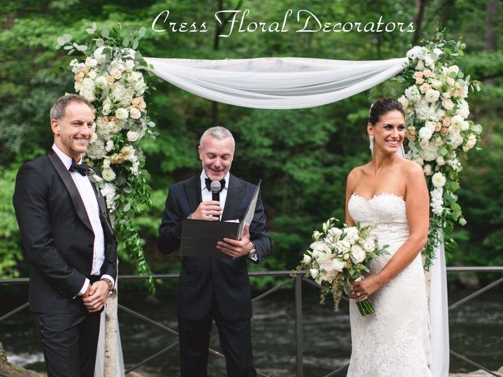 Tmx Imageedit 18 6893090181 51 25859 Little Neck wedding florist