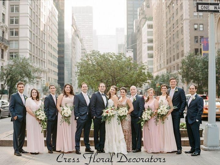 Tmx Imageedit 20 3042389065 51 25859 Little Neck wedding florist