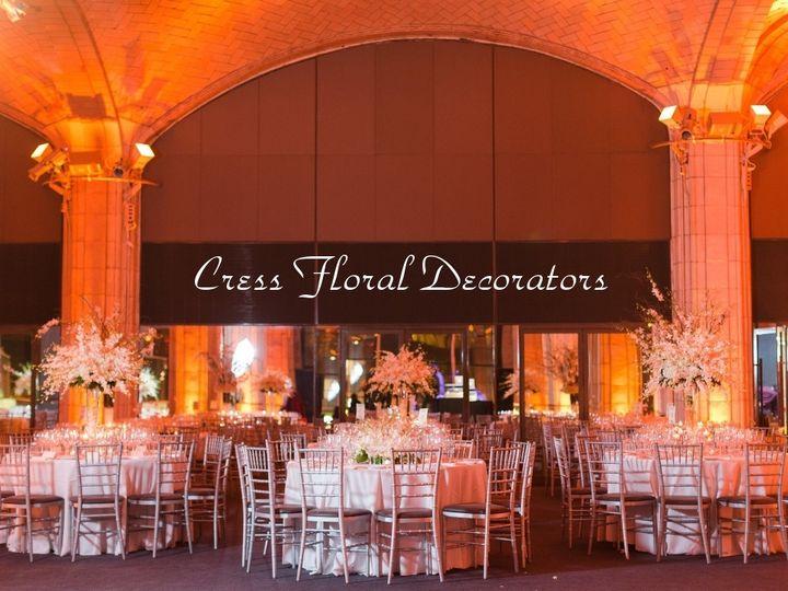 Tmx Imageedit 22 6399524018 51 25859 Little Neck wedding florist