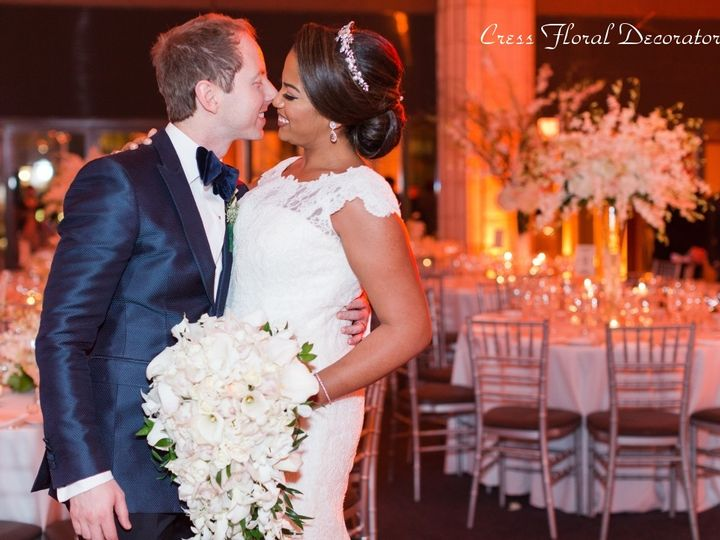 Tmx Imageedit 24 6269388157 51 25859 Little Neck wedding florist