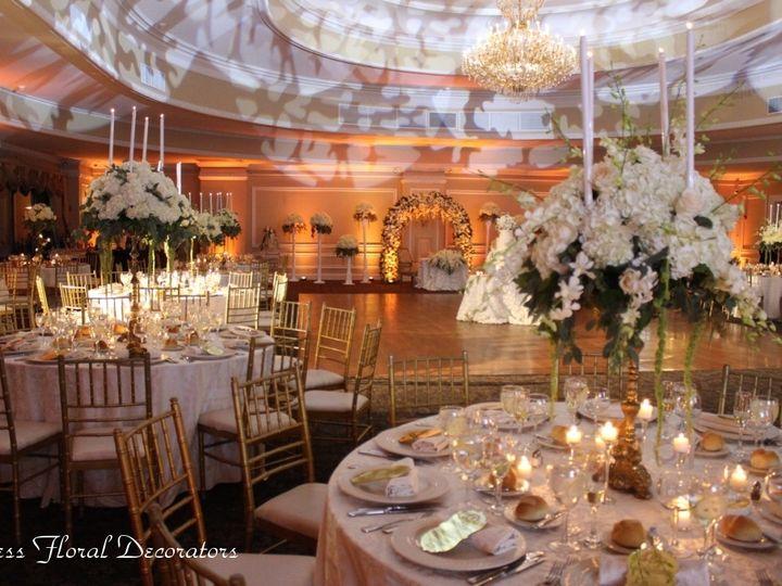 Tmx Imageedit 26 7051835577 51 25859 Little Neck wedding florist