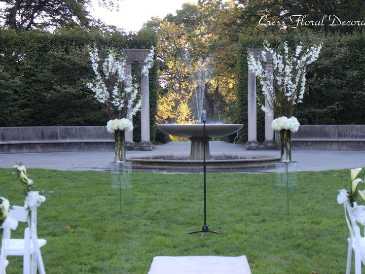 Tmx Imageedit 28 7779304899 51 25859 Little Neck wedding florist