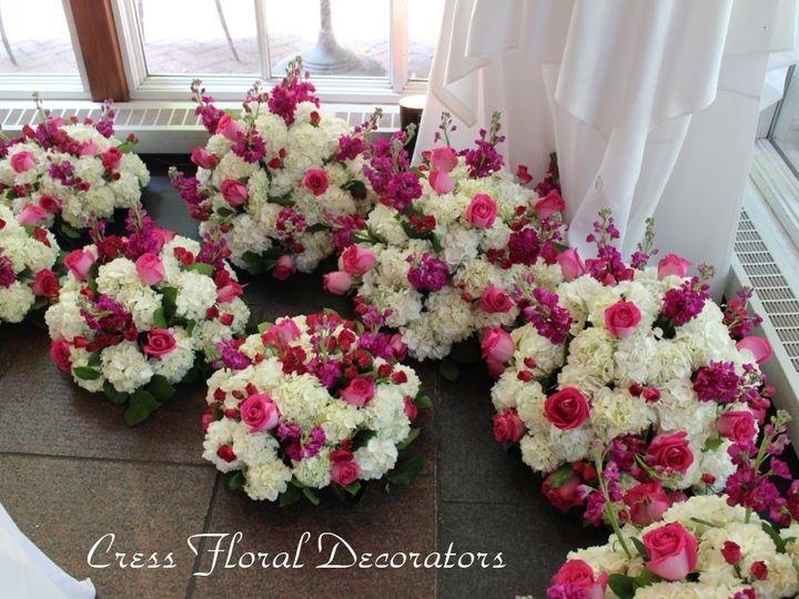 Tmx Imageedit 31 2450276248 51 25859 Little Neck wedding florist