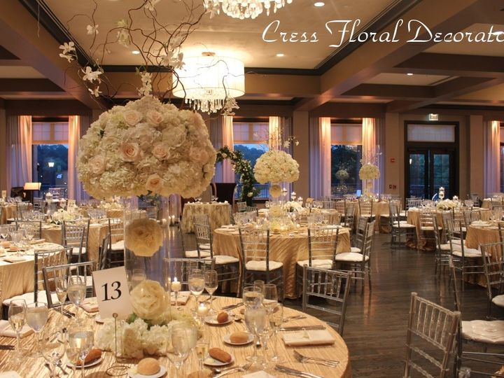 Tmx Imageedit 53 9219239674 51 25859 Little Neck wedding florist