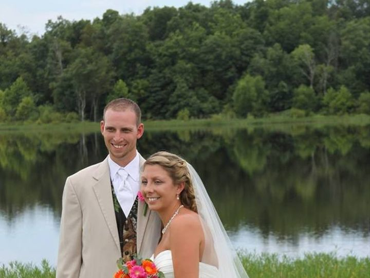Tmx 1403522054400 Erica Mcnally Culpeper, VA wedding florist