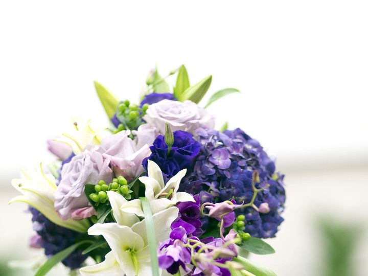 Tmx 1428512745917 Good Earth4 Culpeper, VA wedding florist