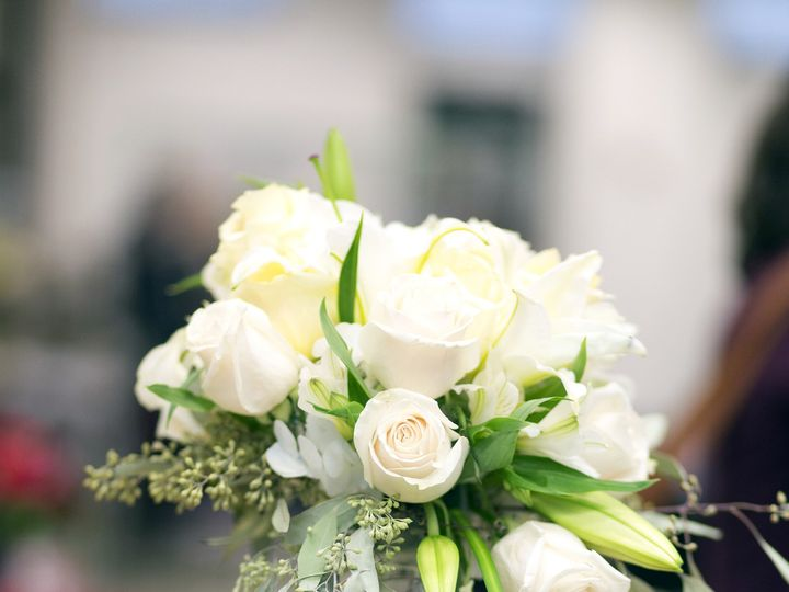 Tmx 1428513165305 Good Earth23 Culpeper, VA wedding florist