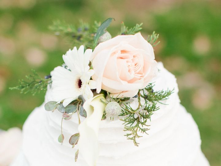 Tmx 1452170013588 Rust Manor House Leesburg Va Winter Wedding Inspir Culpeper, VA wedding florist