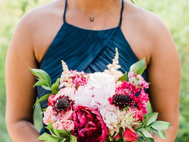 Tmx 1515731011 7767ecd4efc9437b 1515731010 7ea4bf4974ac877e 1515731009798 15 FAVORITES Kalika  Culpeper, VA wedding florist