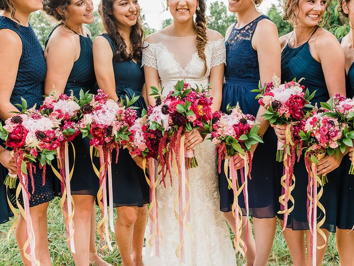 Tmx 1515731036 8462930653bc079f 1515731035 Dd956b472caef4ca 1515731033937 16 FAVORITES Kalika  Culpeper, VA wedding florist
