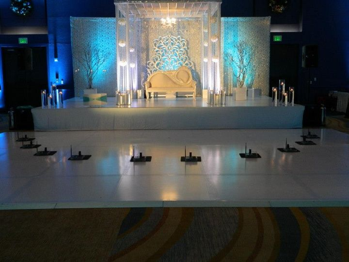 Tmx Pyro Dance Floor 51 1925859 159062690466739 Arlington, TX wedding dj