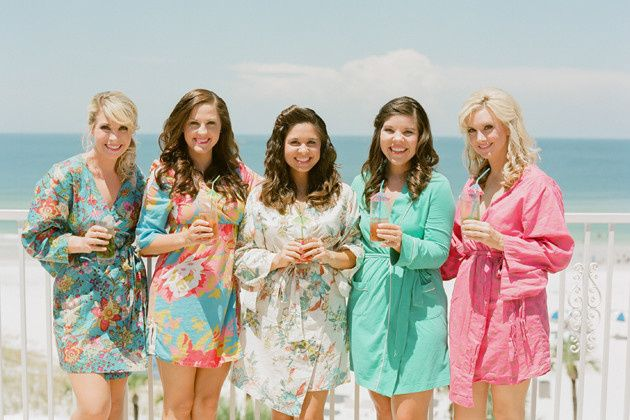 08bright lilly pulitzer bachelorette inspiration s