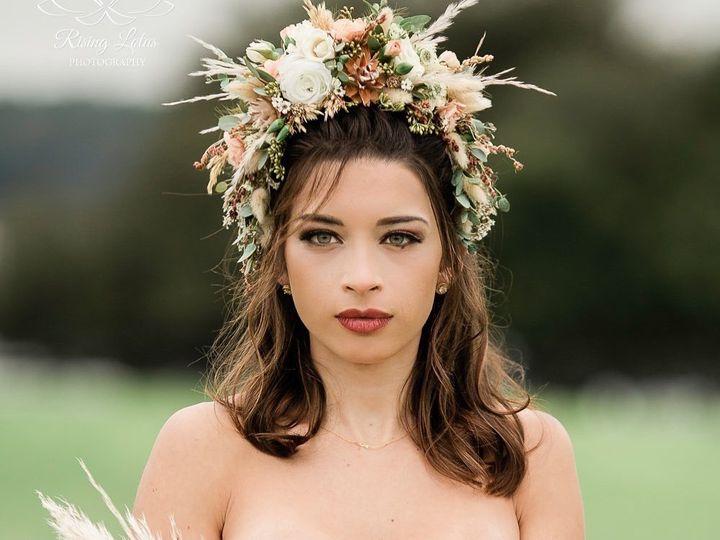 Tmx 0e53a7ab 1cac 4c4d B9cb 73c2bc21e144 51 165859 157778525518672 Tampa wedding beauty